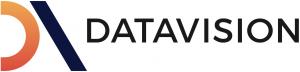 Datavision Logo